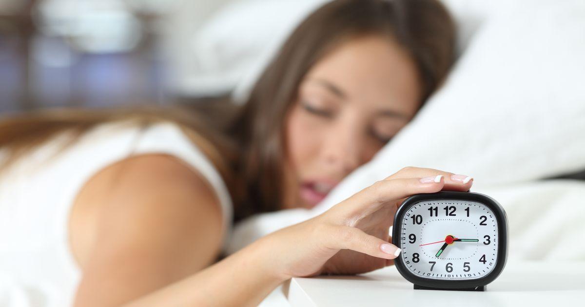 Do-you-need-to-get-more-sleep