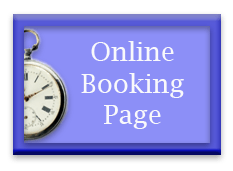 booking-button.png
