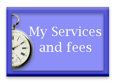 fees-button.png