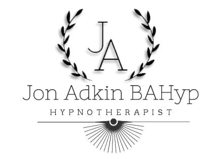 Jon Adkin BAHyp Hypnotherapist